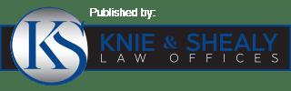 South Carolina Personal Injury Law Blog